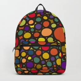 Arican Style No11 Backpack