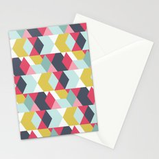 Tribeca Stationery Cards
