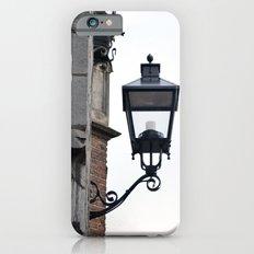 Lantern Slim Case iPhone 6s