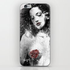 Mother's Milk iPhone Skin