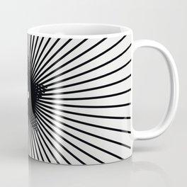 pattern 100 Coffee Mug