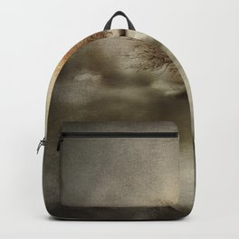 Lone Tree Love IV Backpack