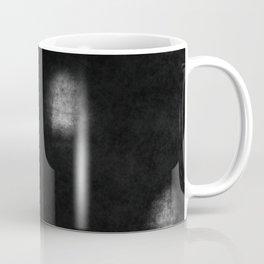 stained fantasy trio Coffee Mug