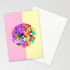 veranica Stationery Cards