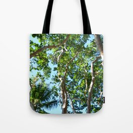 Photo 45 Tote Bag