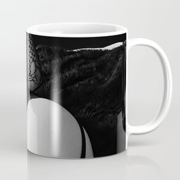 The Hills of Booty Coffee Mug