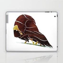 Musk Ox Laptop & iPad Skin