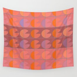 zappwaits game Wall Tapestry