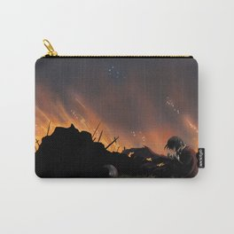 Desolation Carry-All Pouch