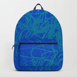 ORGANIC 2 GLOJAG Backpack