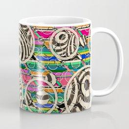 BUB Coffee Mug