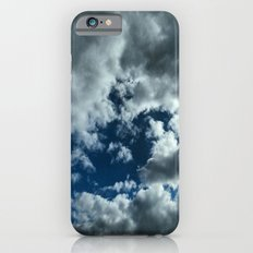 LIMITLESS iPhone 6s Slim Case