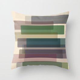 Cairn Throw Pillow