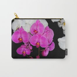 Gilroy Orchids Carry-All Pouch
