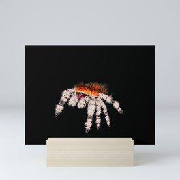 Hoppy Mini Art Print