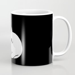 cat 97 Coffee Mug