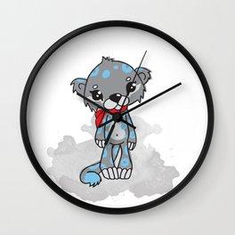 irbi Wall Clock