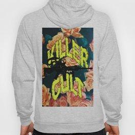 Killer Cult Hoody