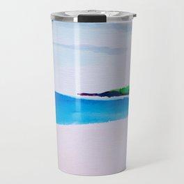 The Puerto Rico of my Dreams Travel Mug