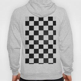Dirty checkers Hoody