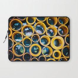 hive Laptop Sleeve