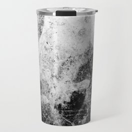Abstract XVII Travel Mug