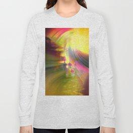Napa Long Sleeve T-shirt