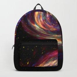CASSIEOPEIA  Backpack