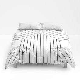 archART no.001 Comforters