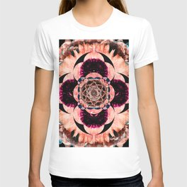 Eye of the Flower T-shirt