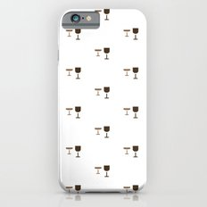 GLASS PATTERN iPhone 6s Slim Case