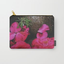 Lovesong Carry-All Pouch
