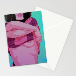 Peeel Stationery Cards