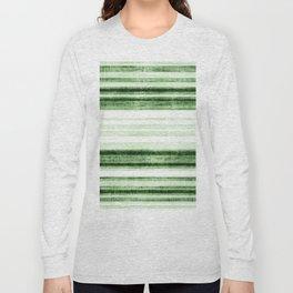 Stripes N.2 Long Sleeve T-shirt