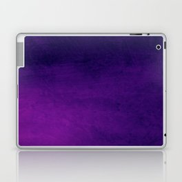 Hell's symphony III Laptop & iPad Skin