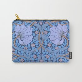 "William Morris ""Pimpernel"" 7. Carry-All Pouch"