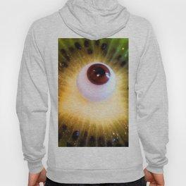 eyekiwi Hoody