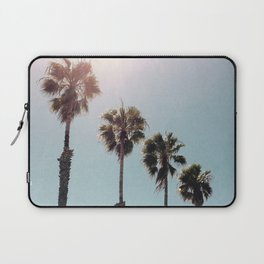 Four Palms Laptop Sleeve