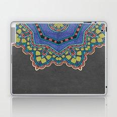 Ornamental Pleasures 2 Laptop & iPad Skin