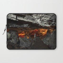 Behemoth Lair Laptop Sleeve