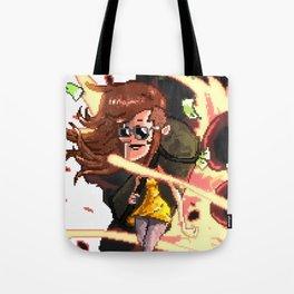 Arletta Tote Bag