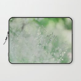 Nature in a Daydream Laptop Sleeve