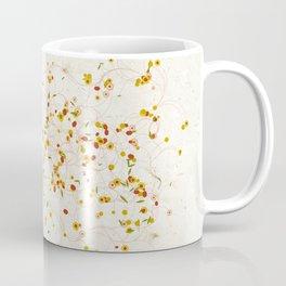 Seasons MMXIV - Autumn Coffee Mug