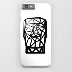 MOAI Slim Case iPhone 6s