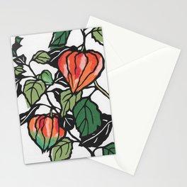 Houzuki Stationery Cards