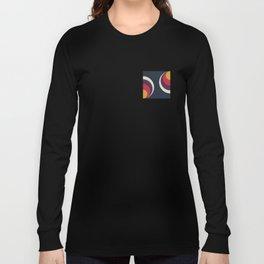 Hostel Long Sleeve T-shirt