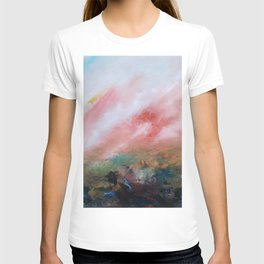 adwenture T-shirt