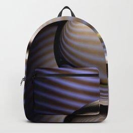 Crystall Ball Backpack