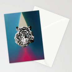 It's A War Stationery Cards