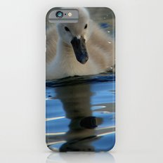 The ugly duckling iPhone 6s Slim Case